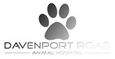 Davenport Road Animal Hospital